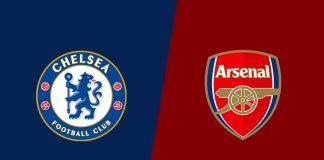 Chelsea-vs-Arsenal-PL