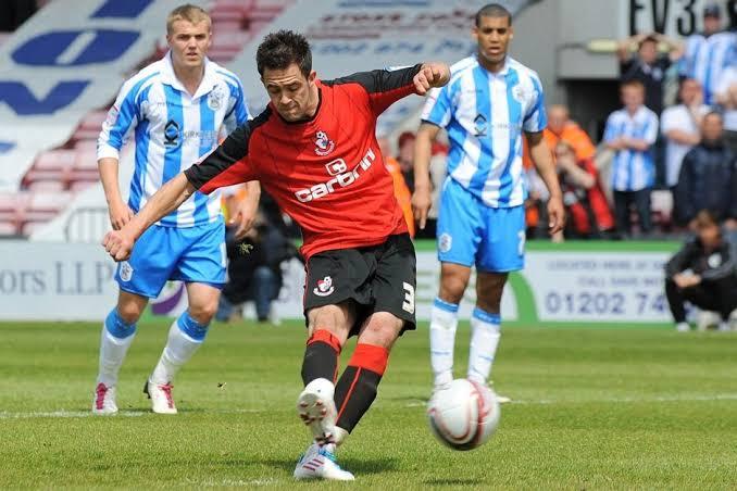 Danny-Ings-Southampton-signing