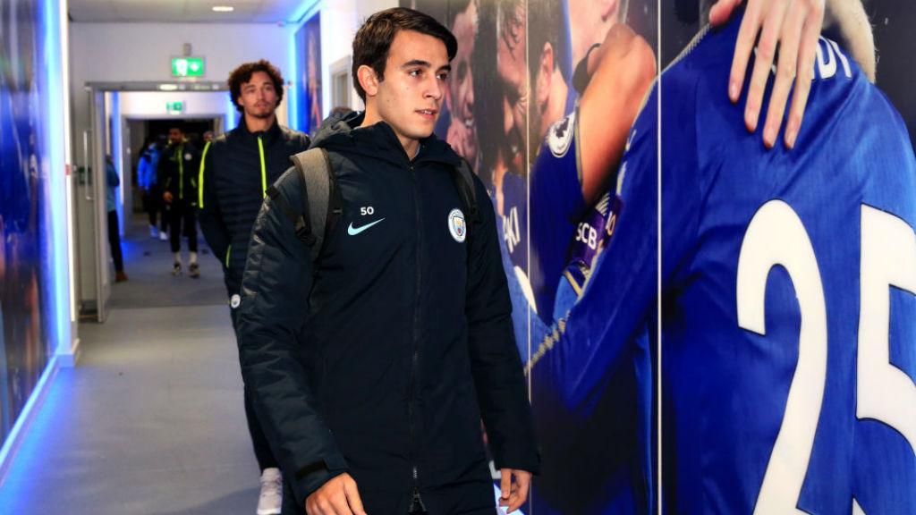 Eric-Garcia-Manchester-City