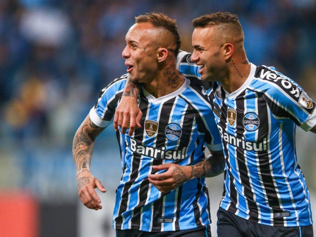 Everton-Soares-gremio