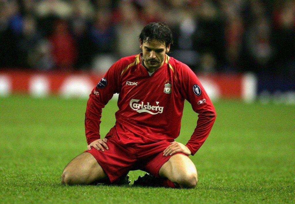 Fernando-Morientes-Liverpool-flop
