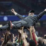 Jurgen-Klopp-Liverpool-celebration
