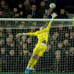 Liverpool-B-wins-the-cup-derby-against-Everton-thanks-to-Jordan-Pickford