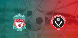 Liverpool-vs-Sheffield-United-Preview