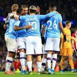 Manchester-City-Celebration