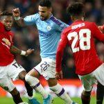 Manchester-United-vs-Manchester-City-player-ratings-efl-cup