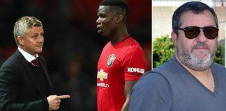 Mino-Raiola-paul-pogba-manchester-united