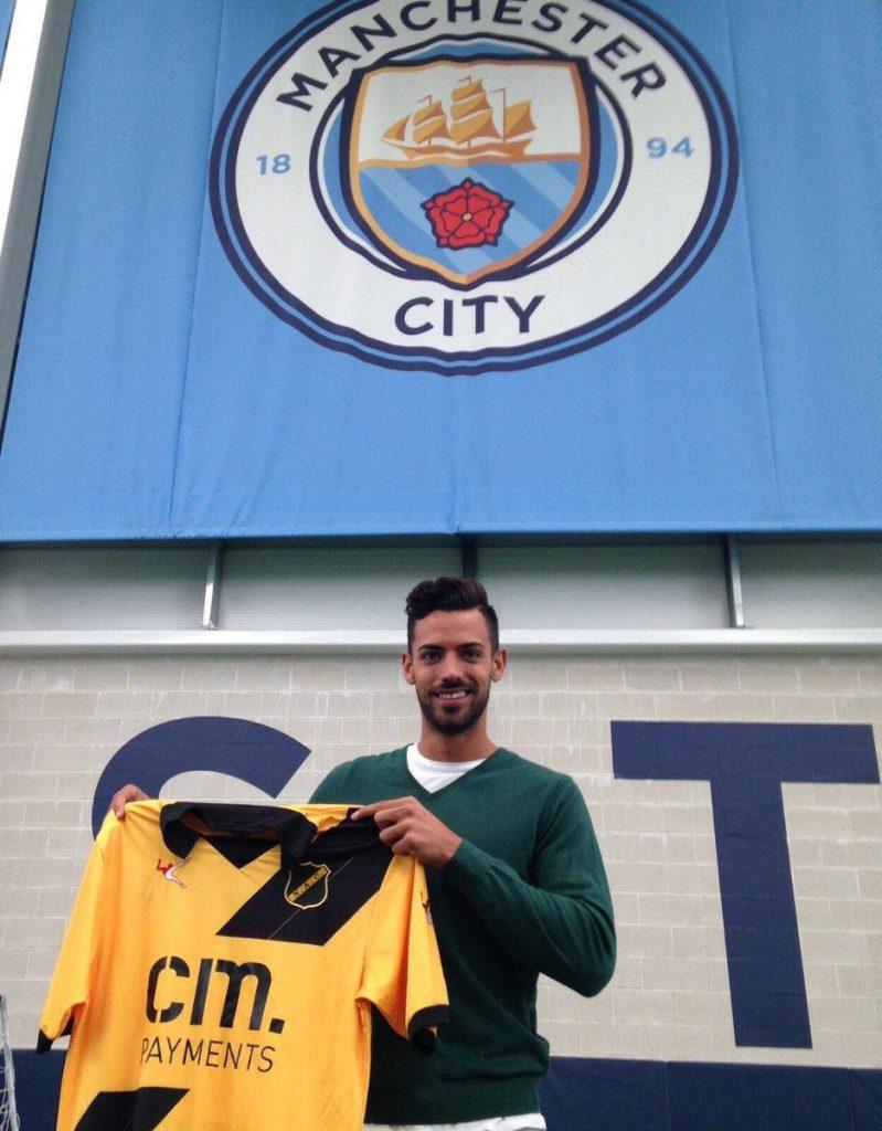 Pablo-Mari-Manchester-City