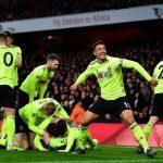 Sheffield-United-celebrate-equaliser-v-arsenal