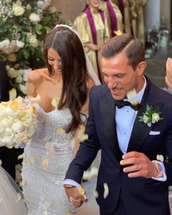 cedric-soares-filipa-brandao-wedding