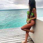 filipa-brandao-bikini-hot