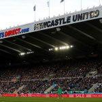 newcastle-united-stadium