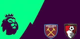 westham-bournemouth-pl
