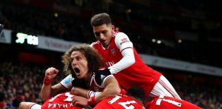 Arsenal_Newcastle