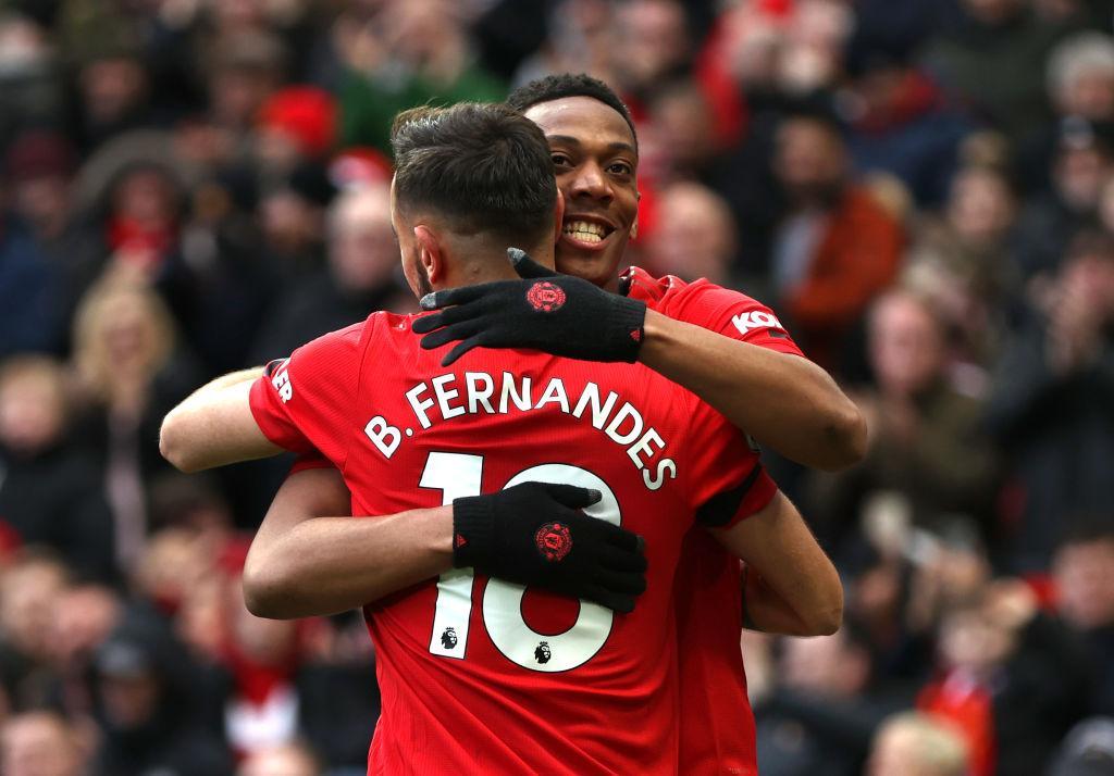 Bruno_Fernandes_Manchester_United_Watford