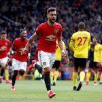 Bruno_Fernandes_Manchester_United_Watfrod_Celebration