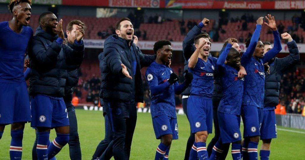 Frank_Lampard_Chelsea_Celebration