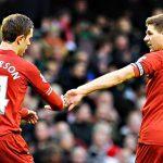 Jordan-Henderson-Steven-Gerrard