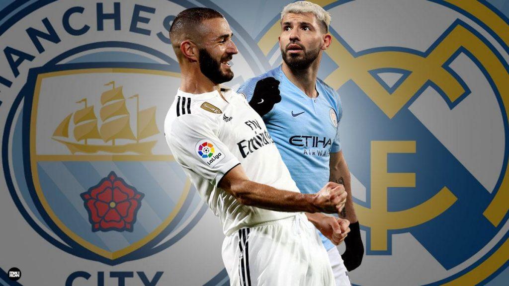 Karim-Benzema-Sergio-Aguero-Real-Madrid-Manchester-City