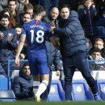 Olivier_Giroud_Chelsea_Spurs_substitution