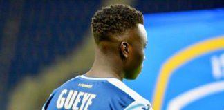 Pape-Gueye