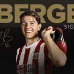 Sander_Berge_Sheffiled_United_Wallpaper