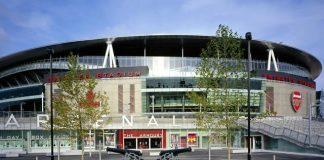 Emirates_Stadium
