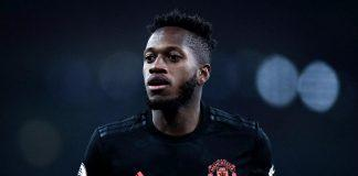 fred-manchester-united-wallpaper