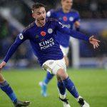 maddison-leicester