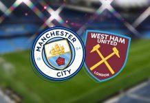 man-city-vs-west-ham-preview-premier-league