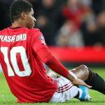 marcus-rashford-injury