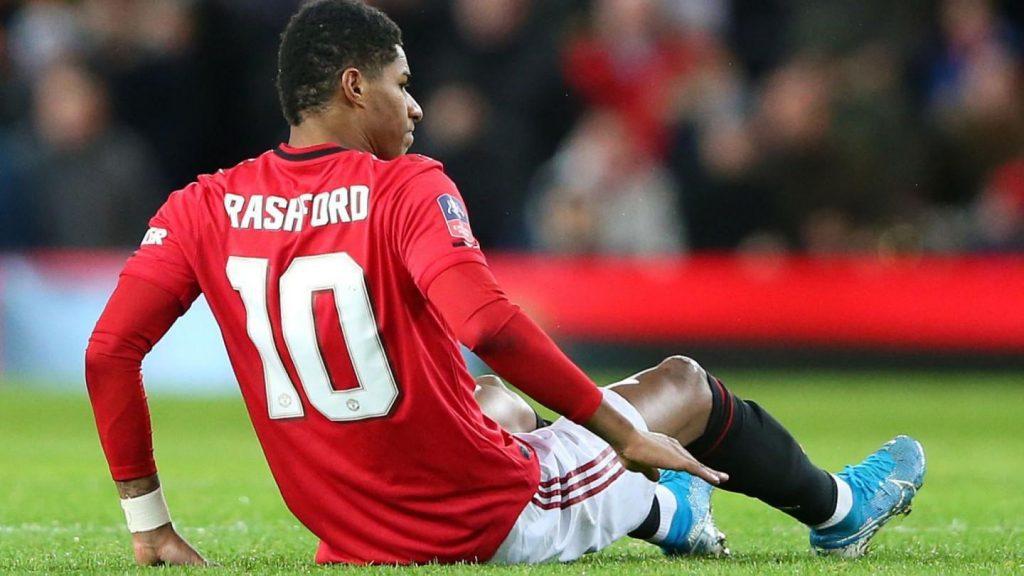 marcus-rashford-injury