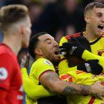watford-manchester-united-2019-20