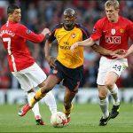 Abou-Diaby-Arsenal-Man-Utd