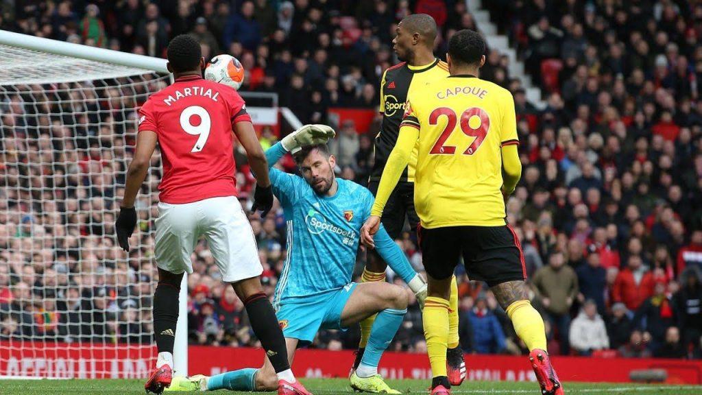 Dominic-Calvert-Lewin-Anthony-Martial-Everton-Manchester-United-Premier-League