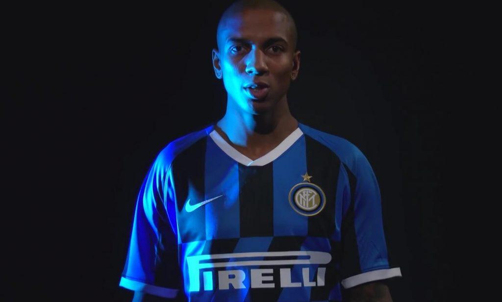 Ashley_Young_Inter_Milan