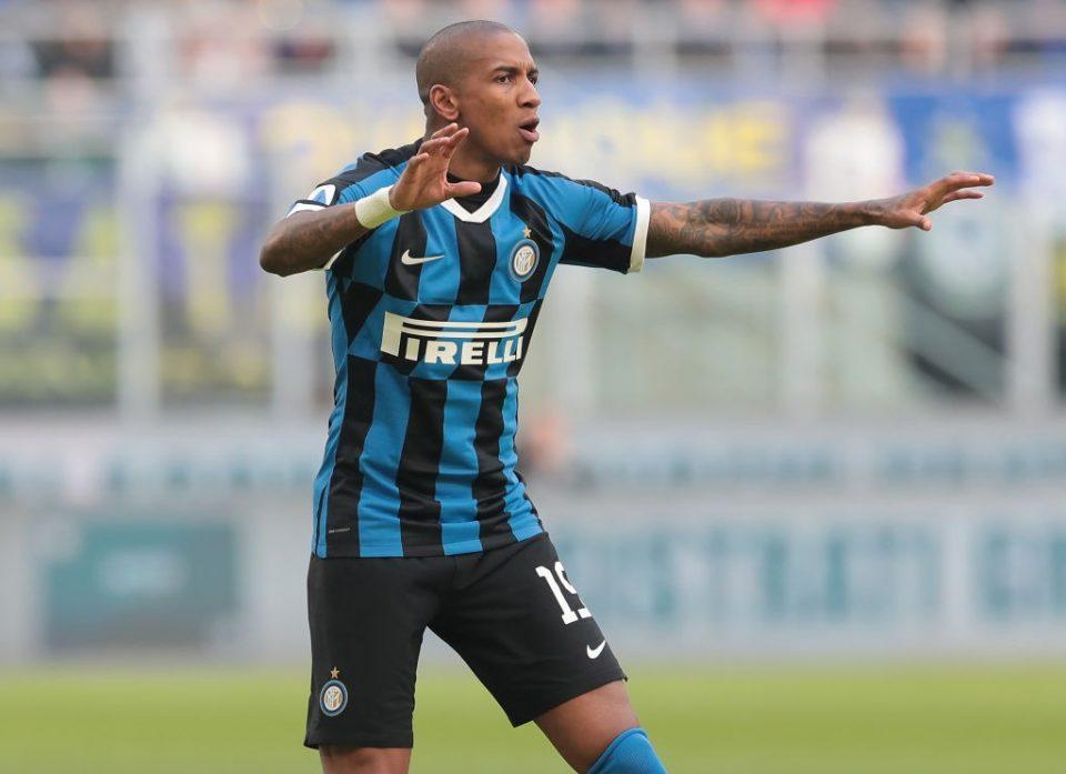 Ashley_Young_Inter_Milan_player