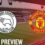 Derby_County_Manchester_United_Preview