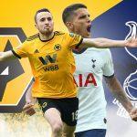 Diogo_Jota_Erik_Lamela_Tottenham_Spurs_Premier_League