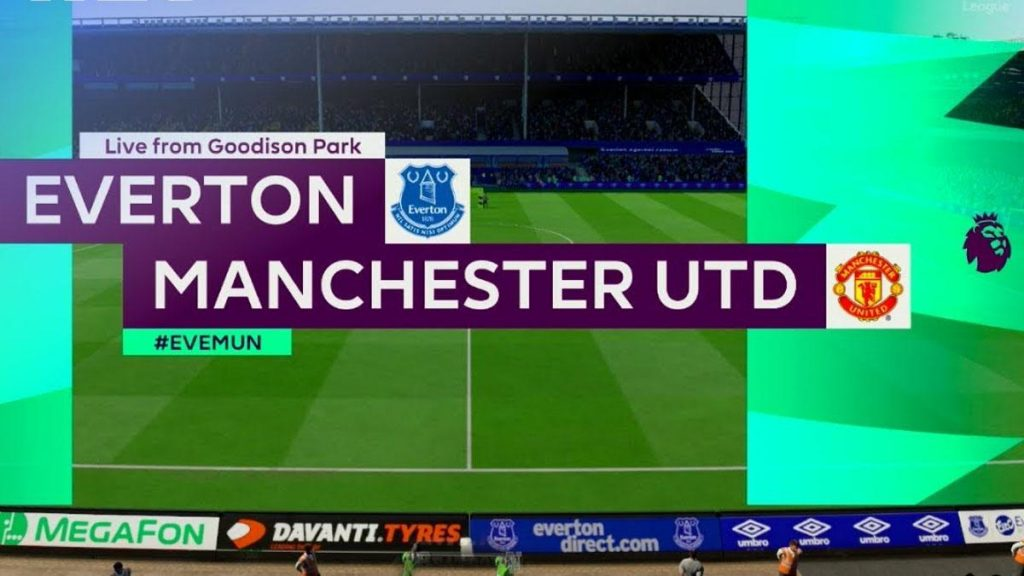 Everton_United_FIFA