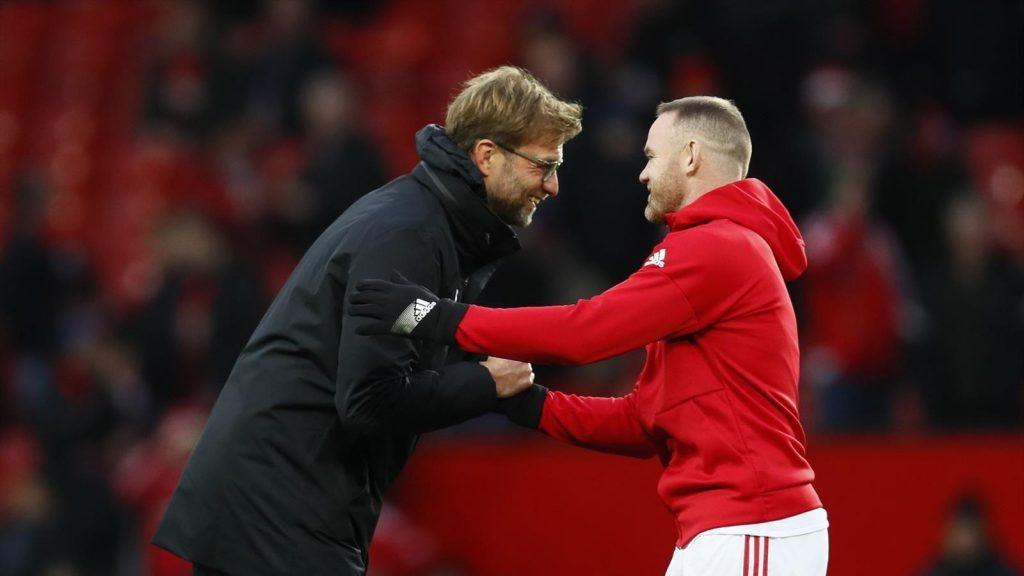 Jurgen-Klopp-Wayne-Rooney-Liverpool