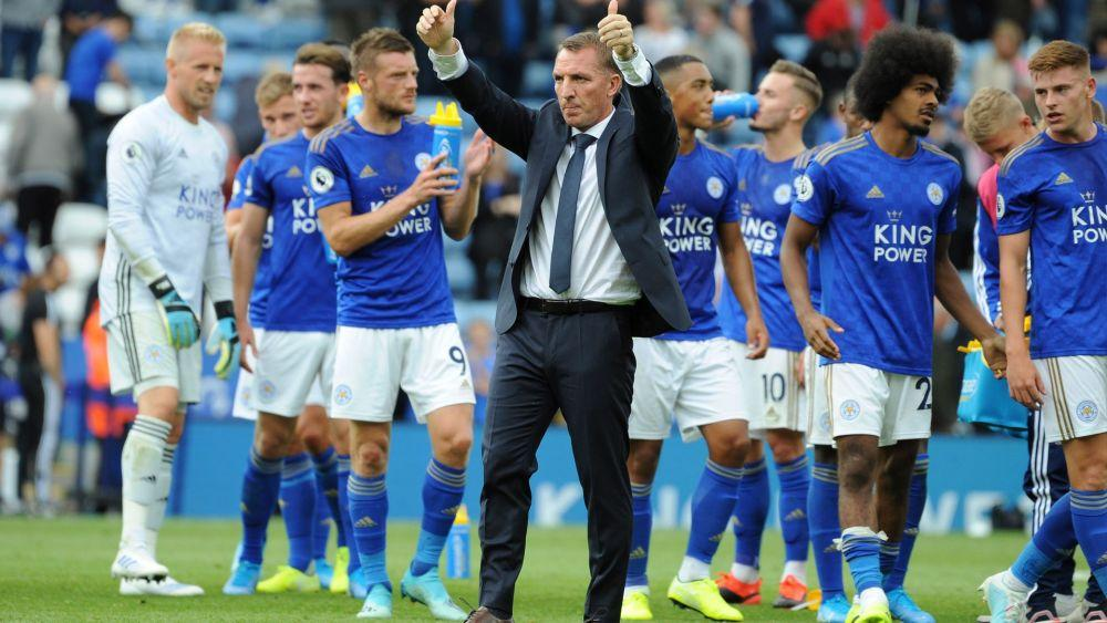 Leicester-City-Rodgers