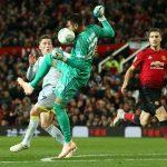 Manchester-United-v-Derby-County-Carabao-Cup-Third-Round