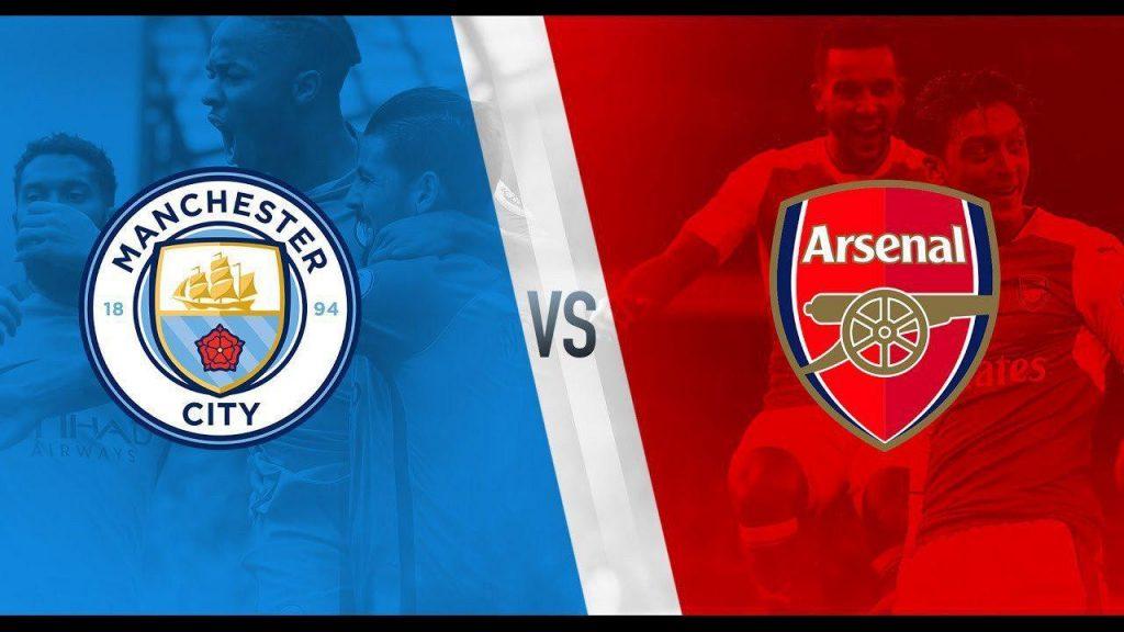 Manchester-city-vs-arsenal