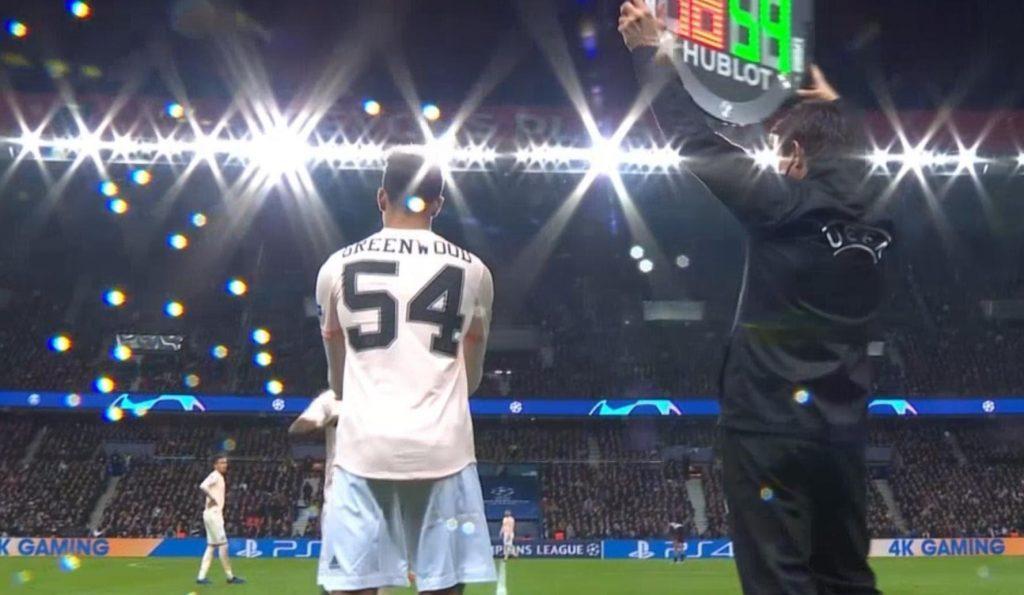 Mason_Greenwood_PSG_Man_Utd