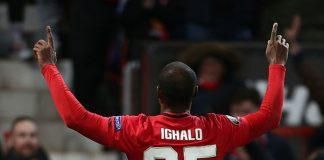 Odion_Ighalo_Man_utd