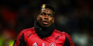 Paul_Pogba_Manchester_United