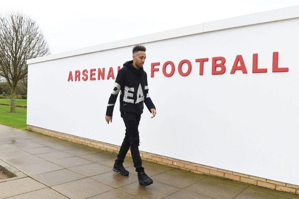 Pierre-Emerick-Aubameyang-Arsenal-wallpaper