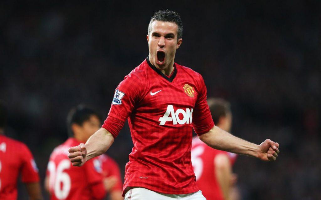 Robin_Van_Persie_manchester_united