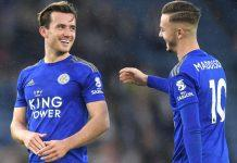 ben-chilwell-james-maddison-leicester-city